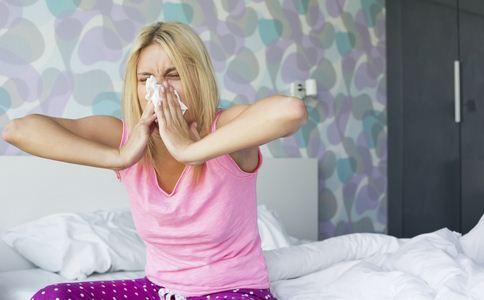 爆发性心肌炎致心脏骤停 心肌炎有什么症状 心肌炎的后遗症