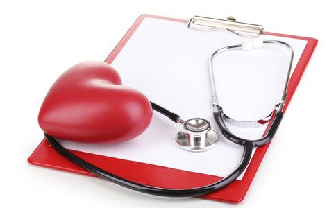 治冠心病被诊艾滋 冠心病两次诊断为艾滋病 冠心病被诊艾滋病