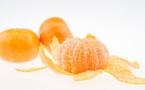 烤橘子能治疗哪些病 烤橘子怎么吃 烤橘子什么时候吃有效果