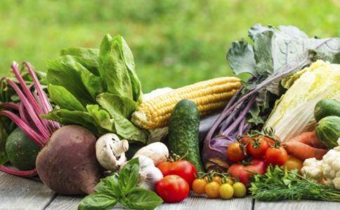 吃5年素精神异常 长期吃素有危害吗 吃素的危害是什么