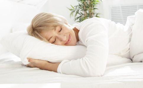 失眠的原因有哪些 哪些原因会引起失眠 失眠怎么调理