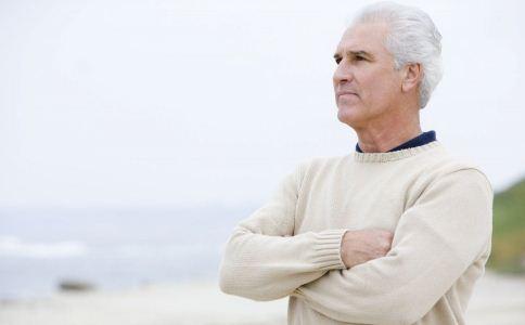 老人如何预防抑郁症 老人抑郁症怎么预防 老人治疗抑郁症的注意事项