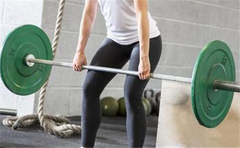 小腿肌肉的锻炼方法 怎么锻炼小腿肌肉 锻炼小腿肌肉技巧