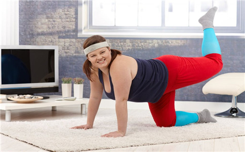 瑜伽能减肥吗 瑜伽怎么减肥 瑜伽减肥的好处