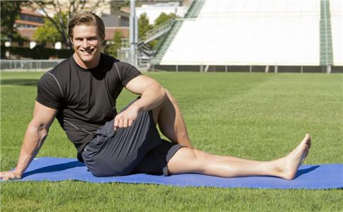 怎么锻炼腰椎 锻炼腰椎的方法 怎样练好腰椎