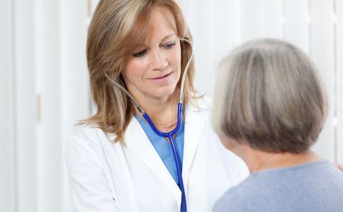 老年性阴道炎有哪些诊断标准 老年性阴道炎如何治疗 老年性阴道炎怎么办
