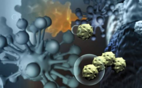 淋巴癌早期有什么症状 淋巴癌晚期有哪些特点 淋巴癌晚期如何控制病情