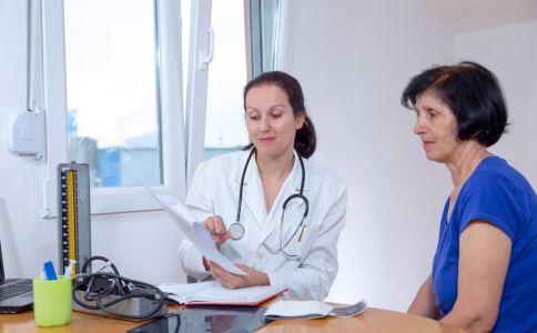 阴道癌是什么疾病 阴道癌早期有哪些症状 如何预防阴道癌发生