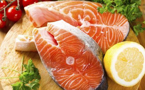 男人冬季吃什么养生 什么食物可以防止衰老 男人吃哪些食物能养生