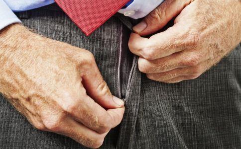 前列腺增生的症状有哪些 前列腺增生会引起哪些并发症呢 前列腺增生该怎么护理