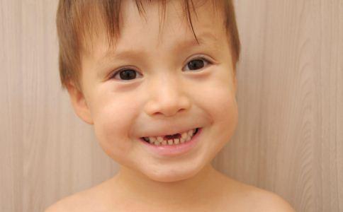 儿童蛀牙怎么办 儿童蛀牙有什么危害 怎么预防儿童蛀牙