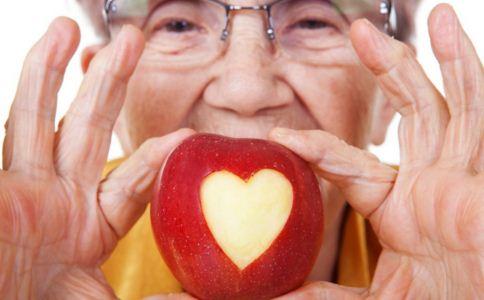 老人怎么抗衰老 老人抗衰老有哪些不良心理 老人抗衰老吃什么
