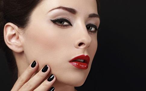 快速瘦脸的方法有哪些 哪些方法瘦脸效果好 日常瘦脸的方法有哪些