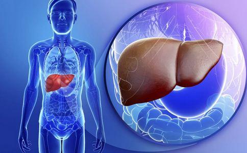 医生病人肝脏签名 如何保护肝脏 肝脏的保护方法