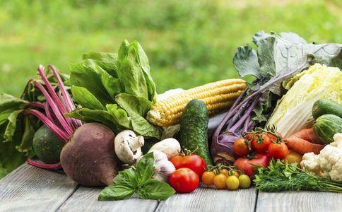 男子吃5年素食精神异常 吃素有哪些危害 吃素有什么危害