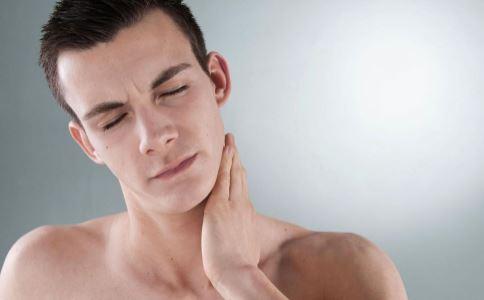 上班容易肩周炎怎么办 如何缓解肩周炎 怎么治疗肩周炎