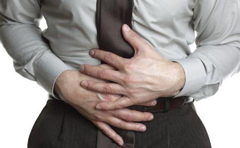 幽门梗阻该怎么治疗 哪些方法可以治疗幽门梗阻 幽门梗阻怎么治