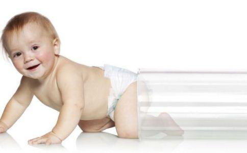 哪些人可以做试管婴儿 每个人都可以做试管婴儿吗 什么人可以做试管婴儿