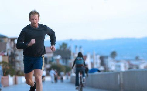 男人运动的好处有哪些 什么运动适合男人 哪些运动适合男人