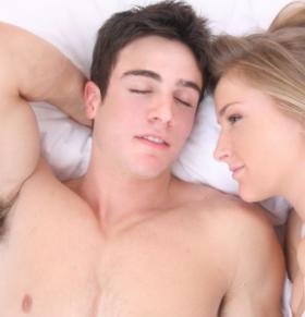 为何就能助性 如何提高性欲 提高性欲有什么方法