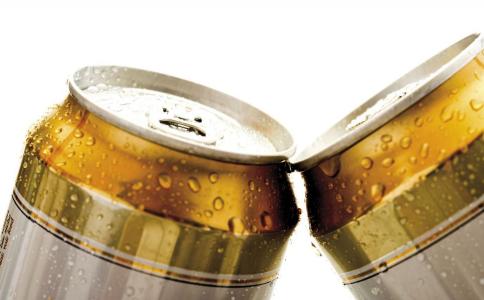不育的原因有哪些 哪些原因会导致不育 喝什么饮料会不育