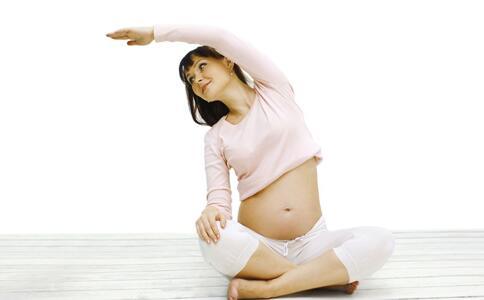 孕期如何运动 孕妇能爬山吗 孕妇爬山注意什么