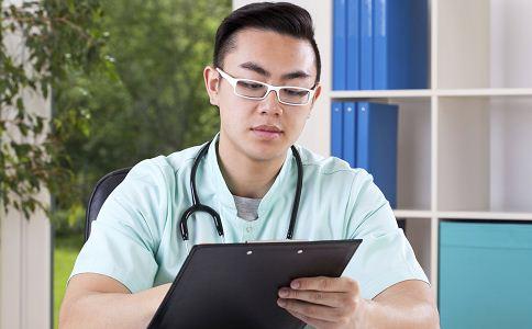 高血压患者注意事项 高血压患者注意什么 高血压患者日常注意