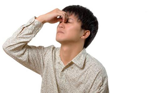 尖锐湿疣的早期症状 尖锐湿疣症状 尖锐湿疣