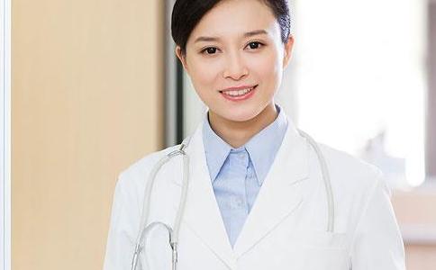 胃溃疡转胃癌 胃溃疡会变成胃癌 胃溃疡是胃癌