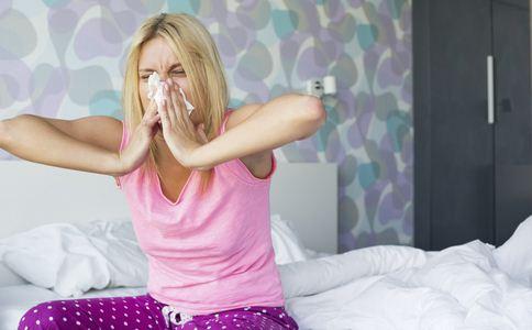 每年或65万人死于流感 如何预防流感 预防流感的方法