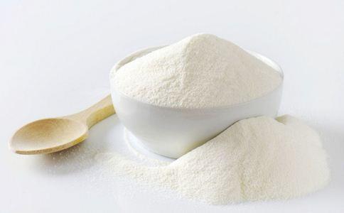 法国问题奶粉消息 法国问题奶粉召回 法国问题奶粉消息