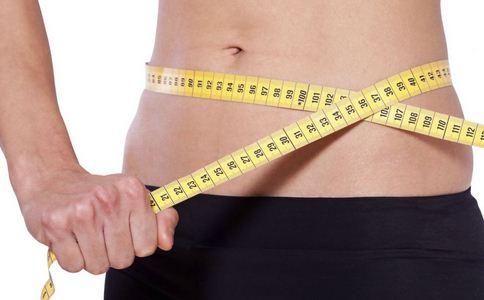京城点穴减肥乱象 节食减肥的危害 节食减肥有哪些危害