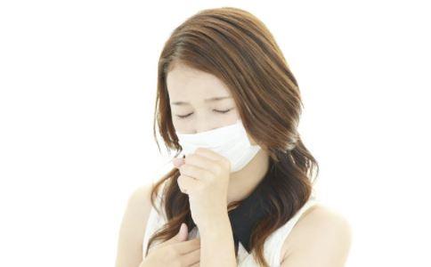 感冒了怎么办 哪些方法能治疗感冒 快速治疗感冒的方法