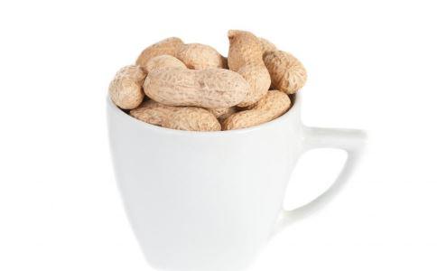 反酸怎么回事 胃酸多怎么办 胃酸过多如何调理