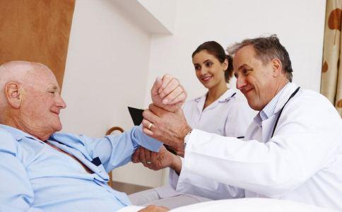 老年人如何体检 老人体检哪些项目比较好 老人体检的注意事项