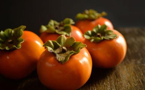 男人冬季吃柿子好吗 冬季吃柿子的好处有哪些 冬季吃柿子有什么好处
