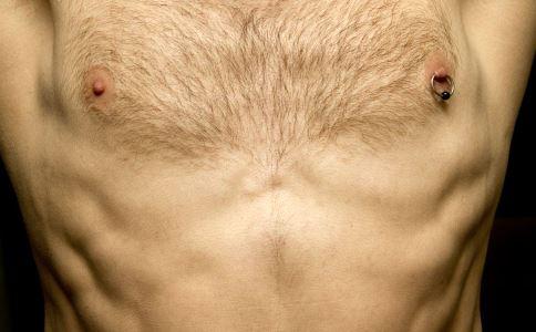 男人体毛越多性能力越强吗 如何增强男人性能力 增强男人性能力的方法有哪些