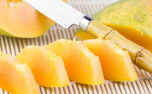冬季吃什么水果能减肥 冬季减肥水果有哪些 冬季减肥吃什么