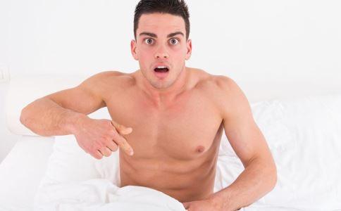 裸睡治便秘吗 裸睡的好处有哪些 裸睡有什么好处