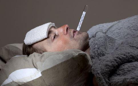 冬季感冒会诱发肾炎吗 感冒为什么会导致肾炎 肾炎的征兆有哪些