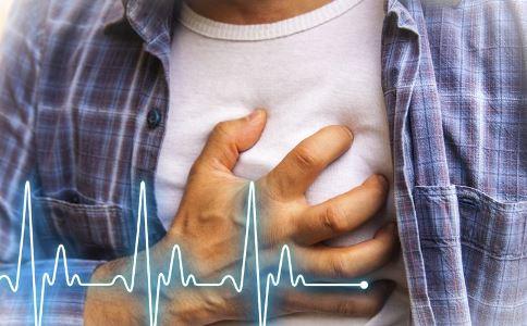 如何预防心梗 预防心梗的方法有哪些 预防心梗该怎么做
