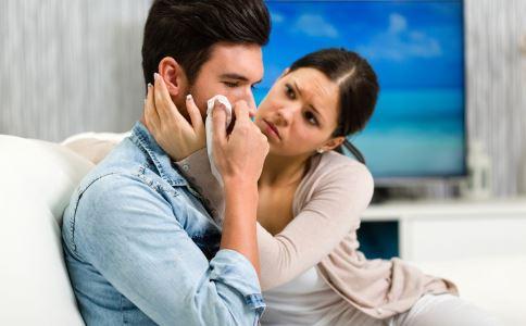 无精症会导致男人不育吗 导致男人不育的病因有哪些 哪种疾病会导致男人不育