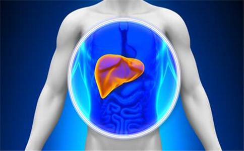 肝硬化能治吗 肝硬化怎么治疗 肝硬化预防方法