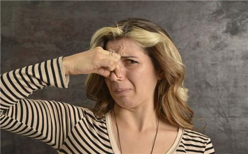 鼻炎有什么危害 怎么治疗鼻炎 鼻炎如何预防