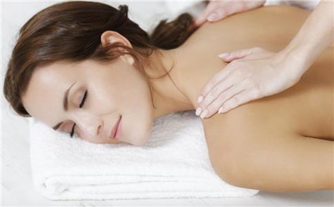 肩关节脱位怎么办 肩关节如何复位 肩关节脱位的症状