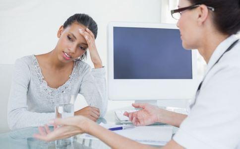 药流的过程是怎样的 药流后要注意什么 药流后吃什么补身子