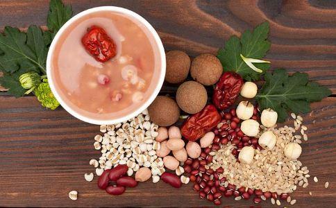 胃寒要吃什么 冬天吃什么暖胃 养胃粥有哪些