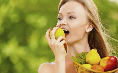 胃溃疡患者饮食要注意什么 胃溃疡的饮食禁忌有哪些 胃溃疡患者吃什么好