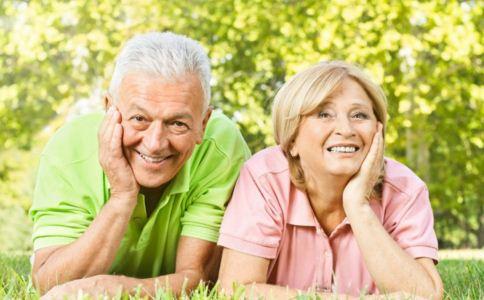 老人如何长寿 怎样才能长寿 老人长寿怎么做