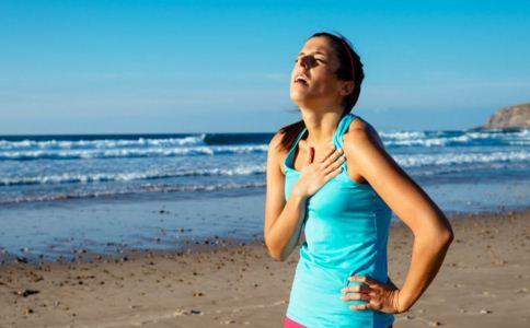 心悸患者怎么护理 心悸如何预防 心悸怎么办
